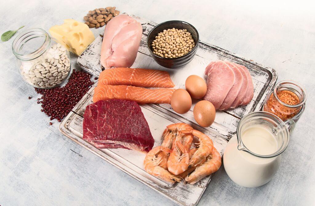 Безуглеводной диеты фото