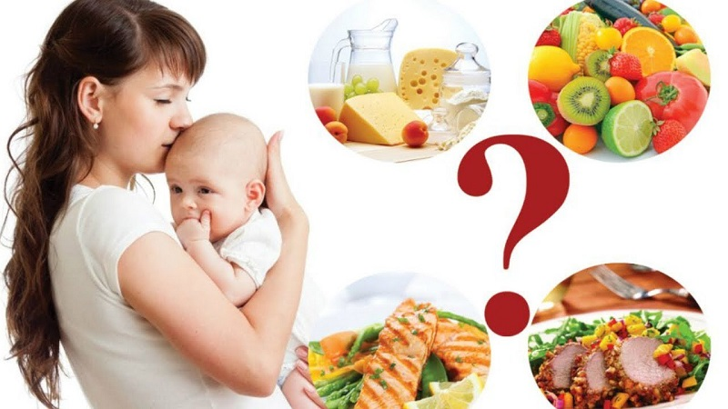 Правильное Похудение При Гв. Эффективные способы похудения после родов для кормящих мам
