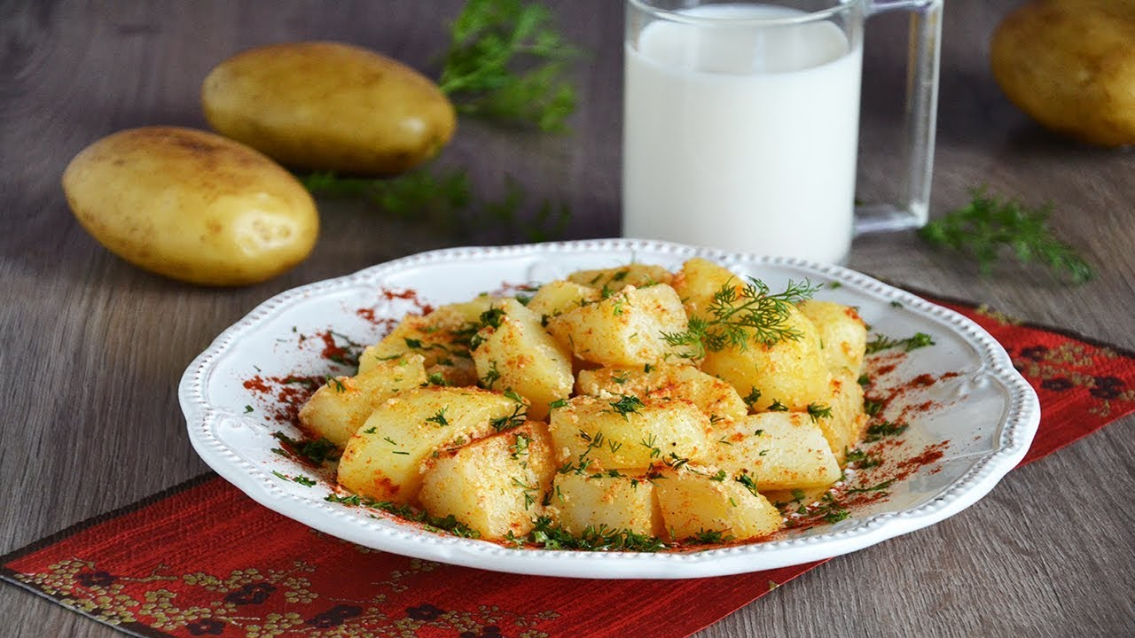 этих диетические блюда из картофеля рецепты с фото мужчин длинными волосами