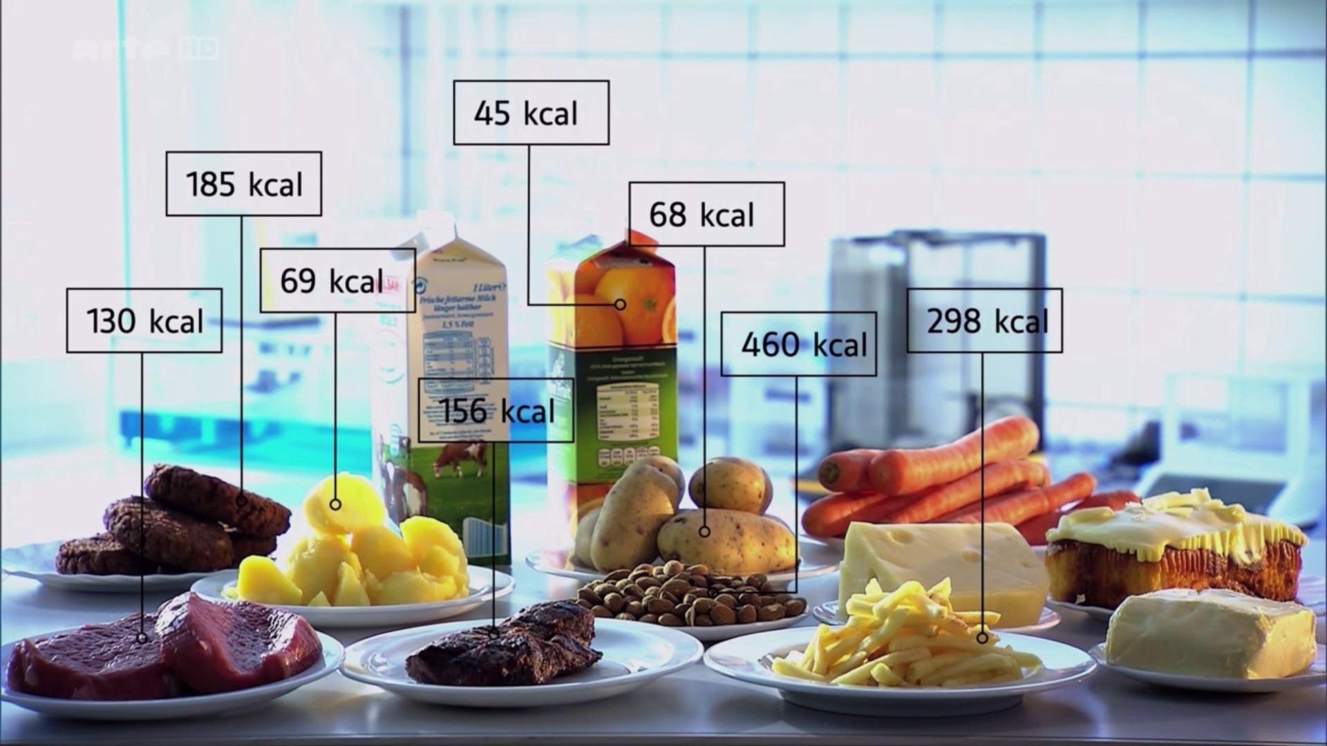 три дня не есть можно похудеть