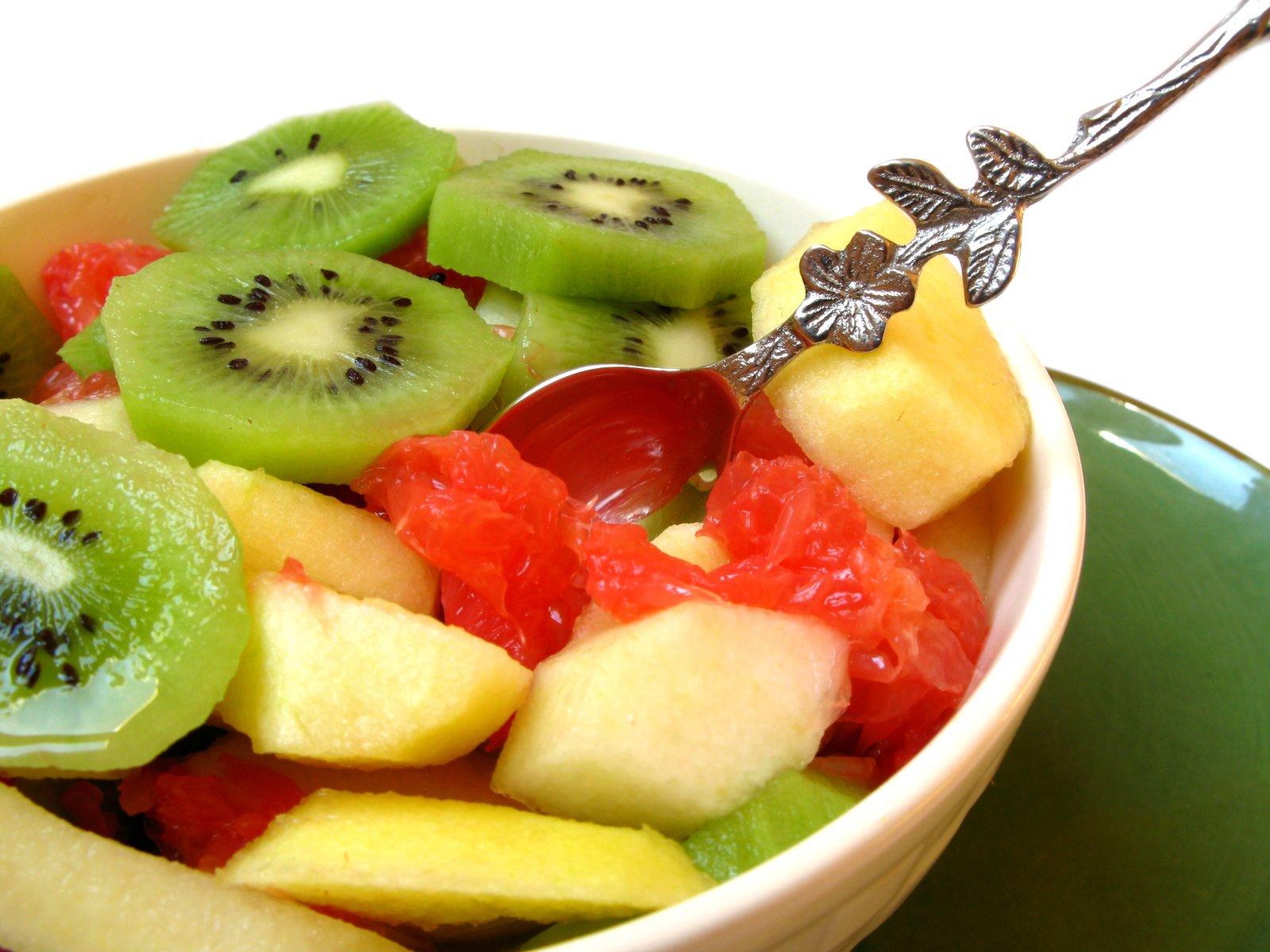 Фруктовые Диеты Добавить. Избавляемся от 10 кг за неделю на фруктовой диете