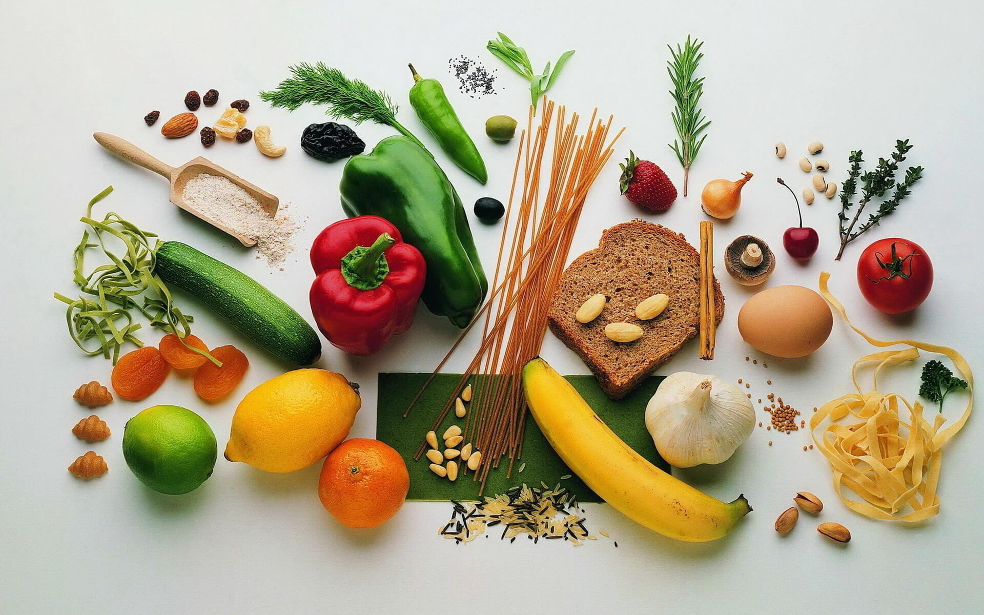 Кремлевская диета – этапы, таблица баллов, меню на неделю