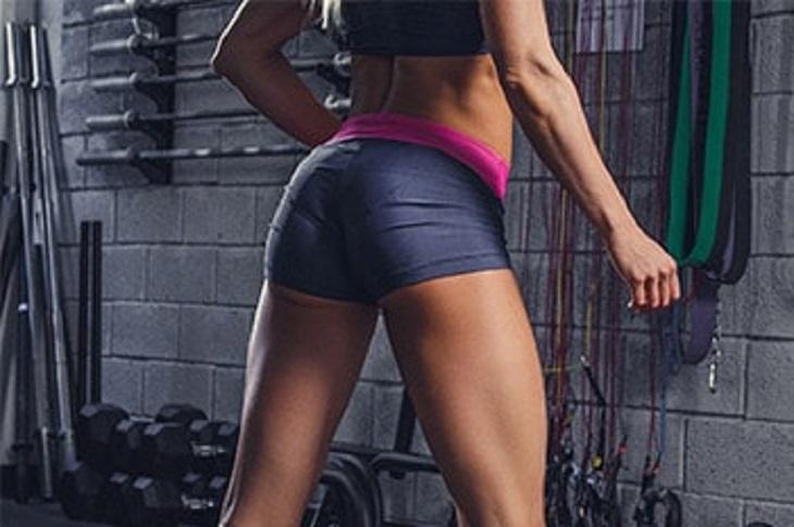 На сколько килограммов можно похудеть за 1 месяц реально и без вреда?