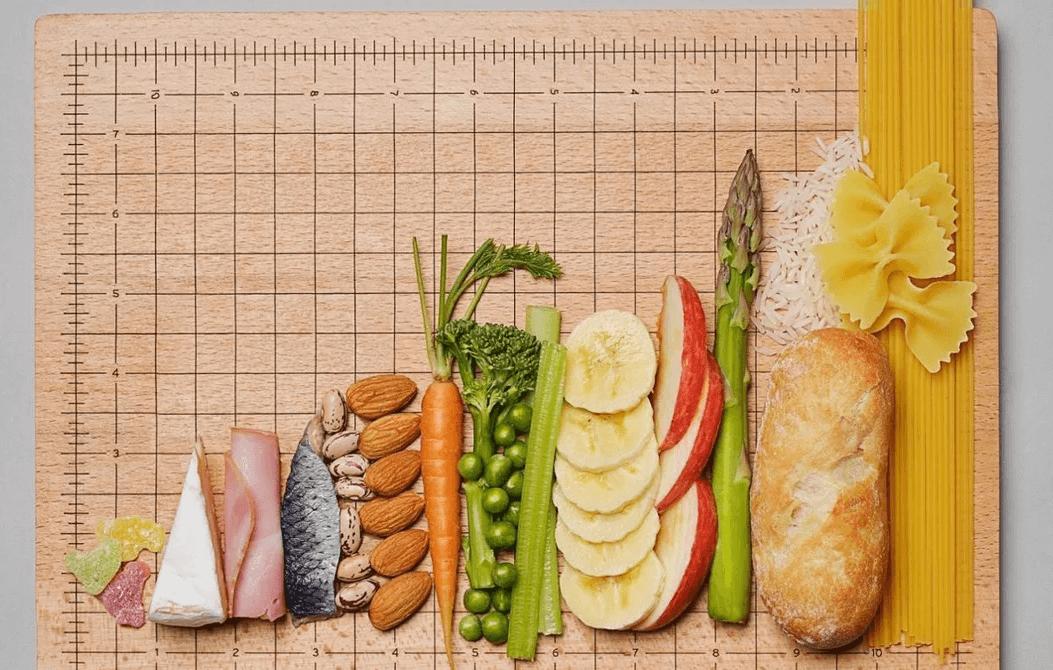 Инсулиновый индекс Что это такое и как его учитывать в питании