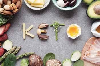 Углеводы на кето диете: когда можно добавлять углеводы в кетогенную диету