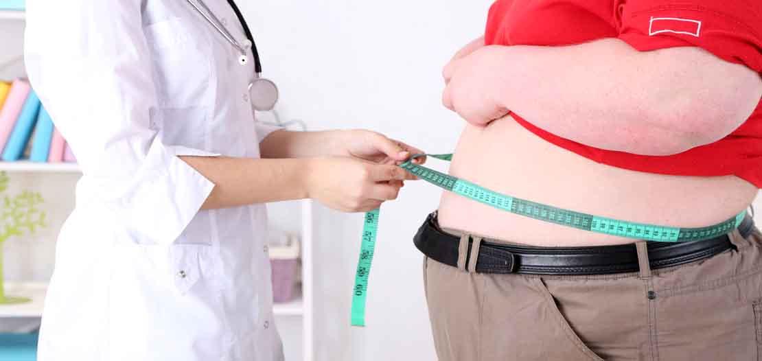 Таблица индекса массы тела (ИМТ), как рассчитать индекс массы своего тела, формула расчета