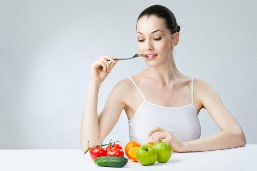 Детальная фотография к статье «Как можно похудеть»