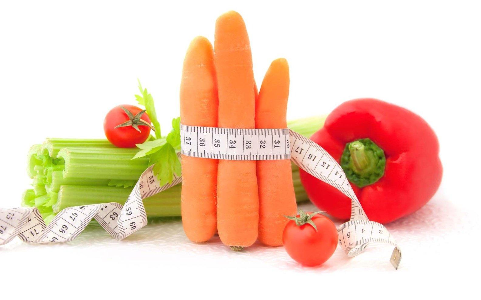 бобовые продукты для похудения список с калориями