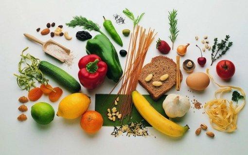 Детальная фотография к статье «Кремлевская диета»