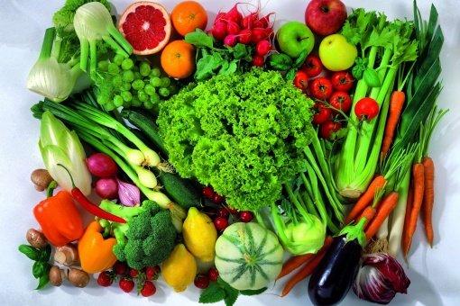 Детальная фотография к статье «Принципы правильного питания и рецепты для похудения на каждый день»