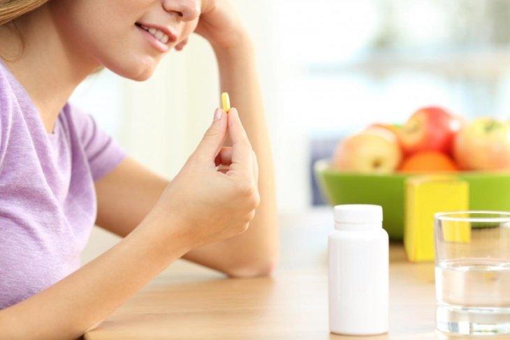 кто похудел принимая эутирокс отзывы