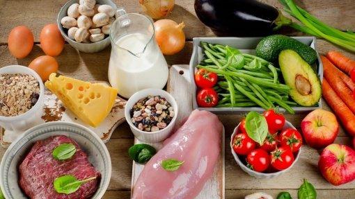 Детальная фотография к статье «Низкоуглеводная диета для похудения»